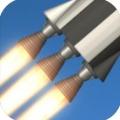 航天模拟器中文版V1.0 安卓版
