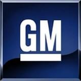 gm游戏盒子破解版v6.5 安卓版