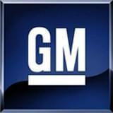 gm游戏盒子最新版v6.5 安卓版
