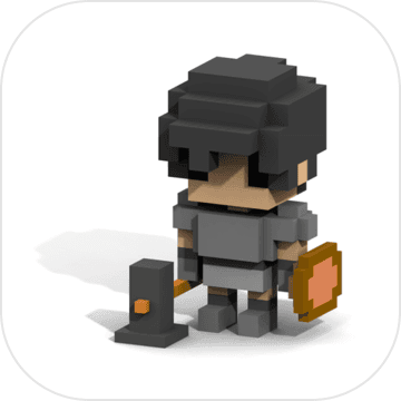 战术RPG孤高的工匠V1.6.1 安卓版
