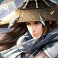 武�b�L云��V1.0 安卓版