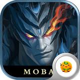 MOBA三国v1.3 安卓版