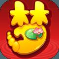 梦幻西游手游网易版v1.90.0