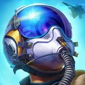 现代空战3D