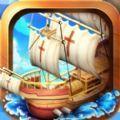 草帽航海王V1.0 苹果版