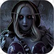 暗黑天使满v版v1.1.0 苹果版