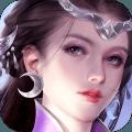 灵剑奇缘满V版V1.0.2 安卓版