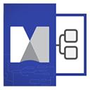 MindManager 15 WIN  V1.0 电脑版