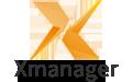 Xmanager 6 标准版v6.0096 电脑版