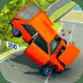 车祸模拟器破解版V1.43.0 安卓版