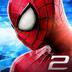 超凡蜘蛛侠2手机版