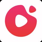 荔枝视频午夜神器iOS版