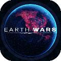 地球���