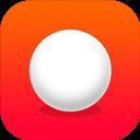疯狂弹球 V1.0.1 安卓版