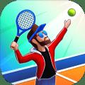 网球之星终极碰撞 V1.2 安卓版
