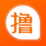 天噜啦影音  V1.0安卓版