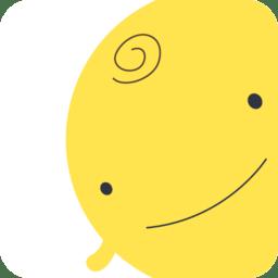simsimi中文版 V1.0安卓版