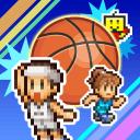 篮球高潮物语无穷研究点