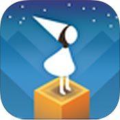 纪念碑谷无需付费版V1.0安卓版
