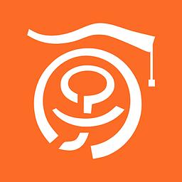学乐云教学app