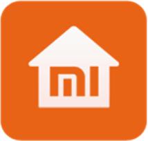 小米启动器appV1.0安卓版