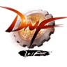 DNF发哥倍功辅助V1.0.0 安卓版