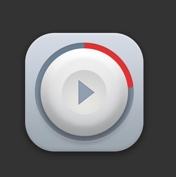 2828手机电影appV1.0安卓版