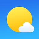 云端天气预报ios版V1.0 苹果版