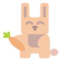 兔兔语音包ios破解版V1.0苹果版