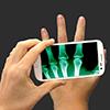 透视相机安卓版V1.0安卓版