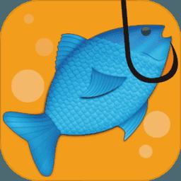 钓鱼看漂6.0.4无限金币版