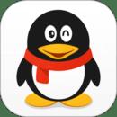 qq轻聊版4.0.0版 v4.0.0 安卓版