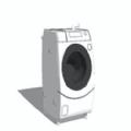 小小洗衣机ios V1.0 苹果版