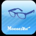 神奇透视软件 V1.0.0 安卓版