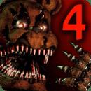 玩具熊的五夜后宫4重制版
