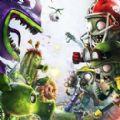 植物大战僵尸花园战争2免费版V1.0安卓版