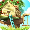 梦幻花园解锁全景图片2.0.6