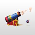 大炮盒子破解版4.0