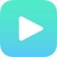 乐派影院app手机版V1.0.1 安卓版