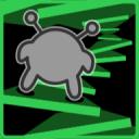 多边形跑酷Mod 1.12.1