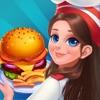 星厨志愿苹果版V1.0苹果版