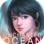航海日记破解版V1.0安卓版