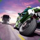 公路骑手最新版破解版v9.62 安卓版