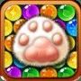 开心泡泡猫苹果版v2.5.577 苹果版
