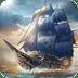 航海与家园安卓版V1.0 安卓版