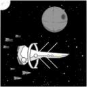 宇宙战舰物语最新版