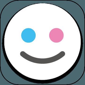 脑点子无需谷歌安卓版 v2.17.0 安卓版