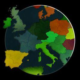 文明时代2全球版
