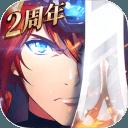 梦幻模拟战中文版