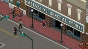 《怪奇物语3》官方授权游戏版海外正式上市